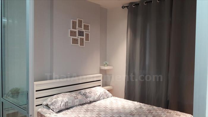 condominium-for-rent-the-president-condo-sathorn-ratchaphruek