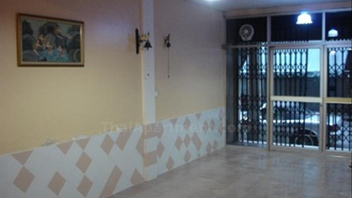 condominium-for-rent-lumpini-place-phahon-saphankhwai