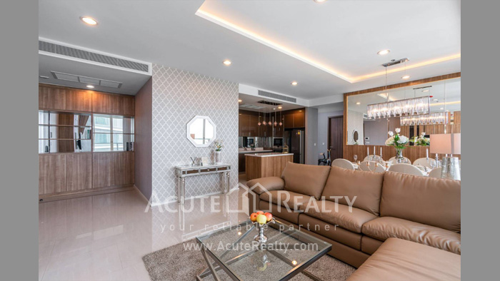 condominium-for-rent-menam-residences