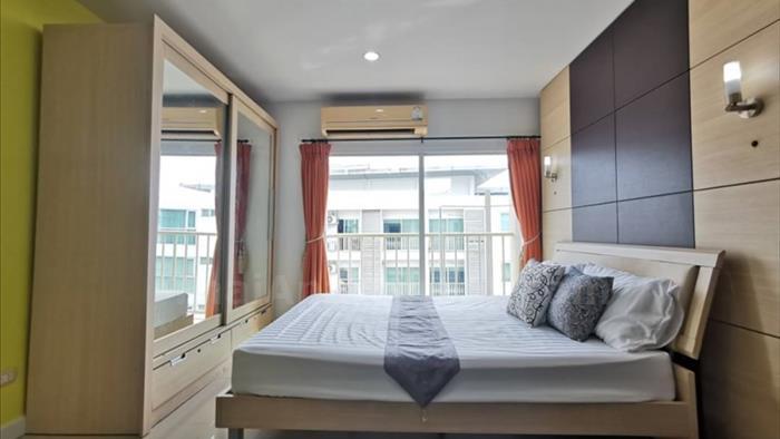 condominium-for-rent-metro-park-sathorn