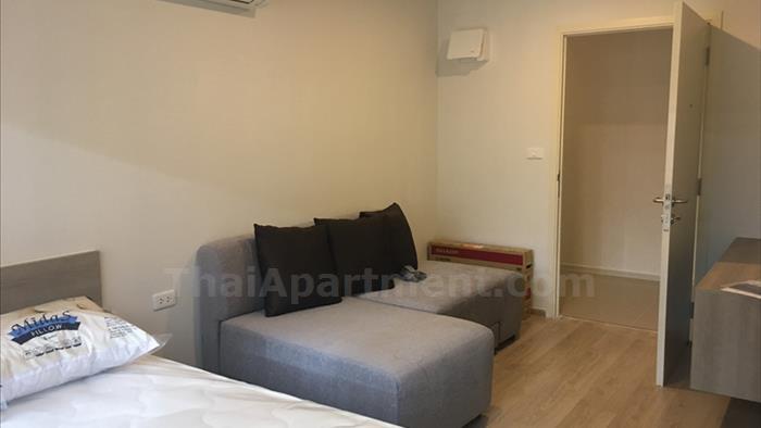 condominium-for-rent-elio-del-moss
