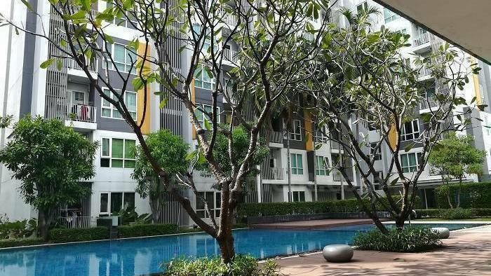 condominium-for-rent-the-key-phahonyothin-