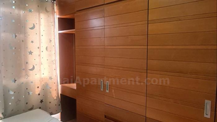 condominium-for-rent-lumpini-condo-town-bodindecha-ramkhamhaeng