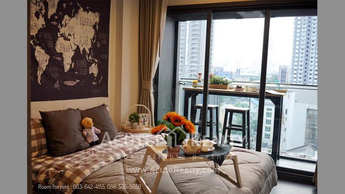 condominium-for-rent-the-line-asoke-ratchada