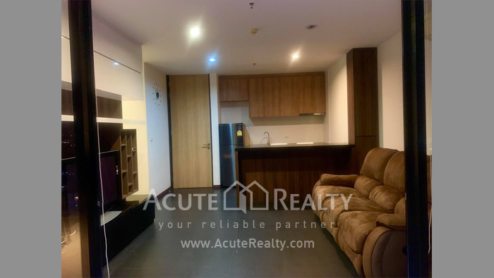 condominium-for-rent-the-issara-ladprao