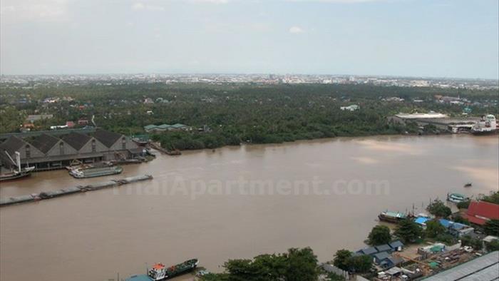 condominium-for-rent-lumpini-place-narathiwas-chaopraya