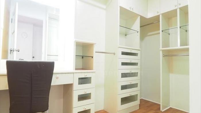 condominium-for-rent-petch-9-tower