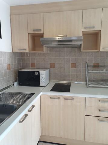 condominium-for-rent-lumpini-ville-phaholyothin-suthisan