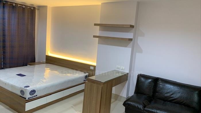 condominium-for-rent-life-bts-tha-phra