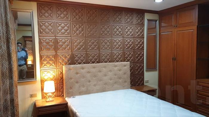 condominium-for-rent-sri-bumphen-condo-home