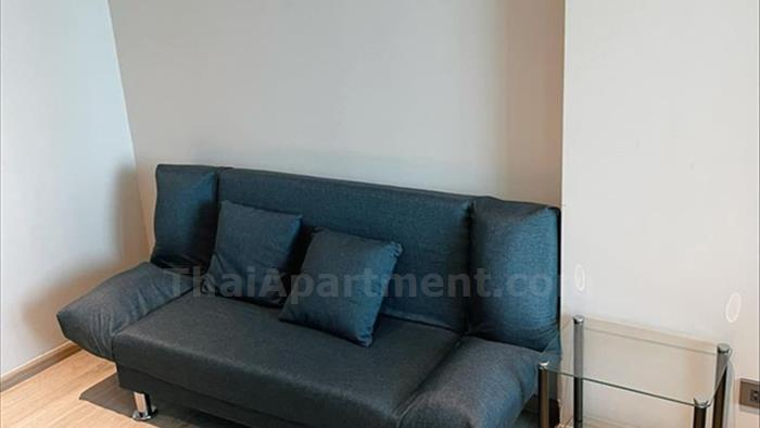 condominium-for-rent-whizdom-station-ratchada-thapra