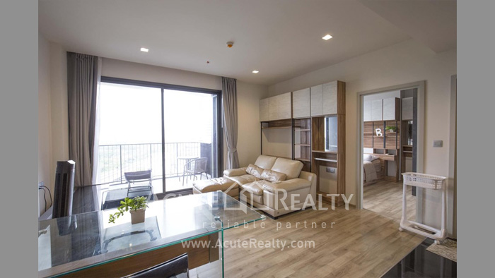 condominium-for-rent-the-line-jatujak-mochit