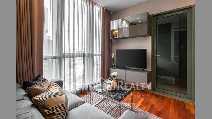 condominium-for-rent-wish-signature-midtown-siam