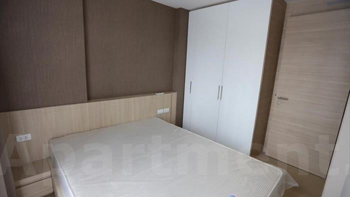 condominium-for-rent-klass-silom