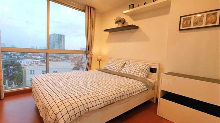condominium-for-rent-niche-taksin