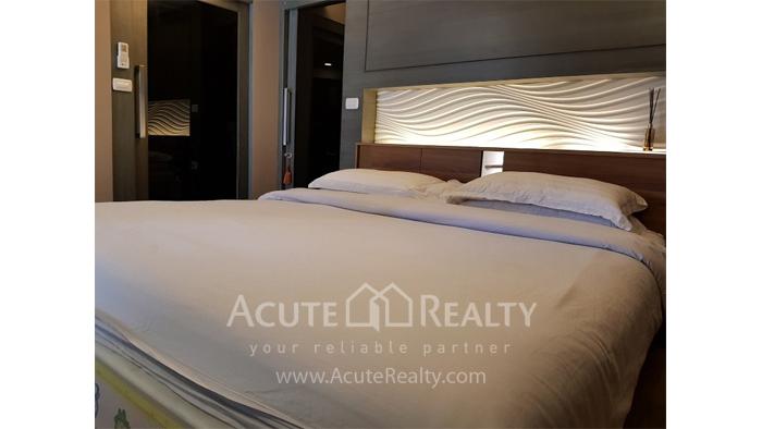 condominium-for-rent-siamese-nanglinchee