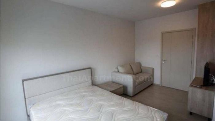 condominium-for-rent-unio-sukhumvit-72