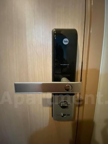 condominium-for-rent-m-ladprao