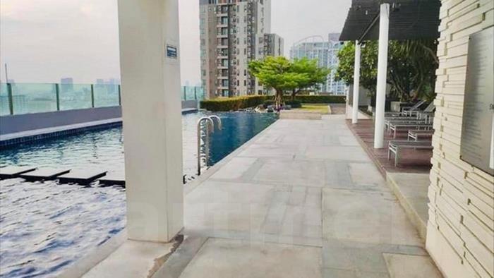 condominium-for-rent-life-ratchada-huai-khwang