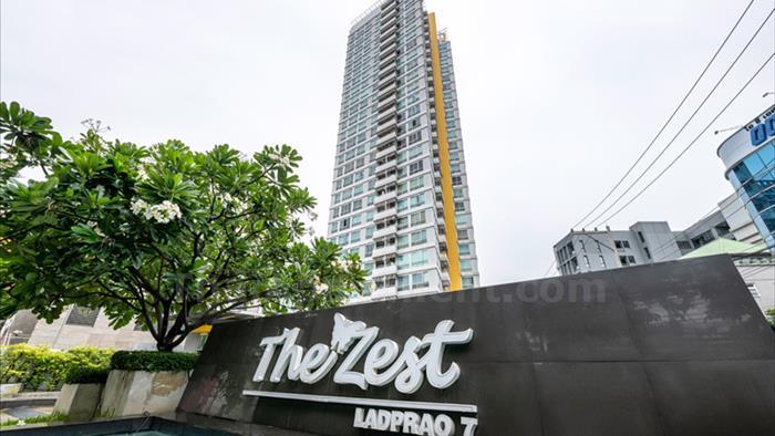 condominium-for-rent-the-zest-ladprao