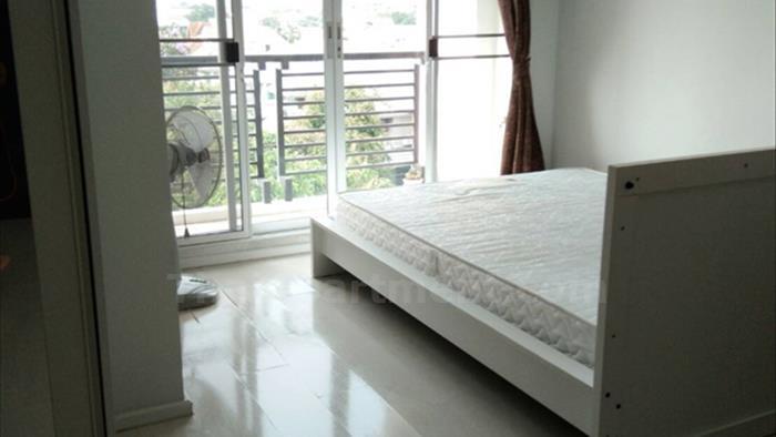 condominium-for-rent-the-log-sukhumvit-101-1