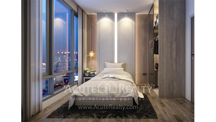 condominium-for-rent-whizdom-avenue-ratchada-ladprao