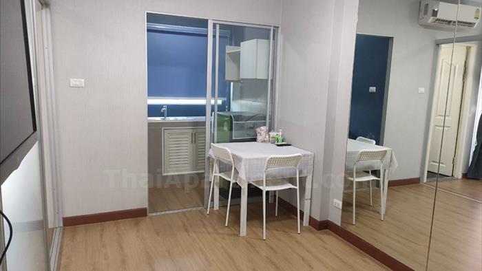 condominium-for-rent-city-home-sukhumvit-101-2-allamanda-