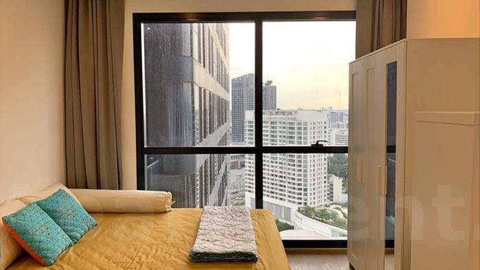 condominium-for-rent-ashton-chula-silom