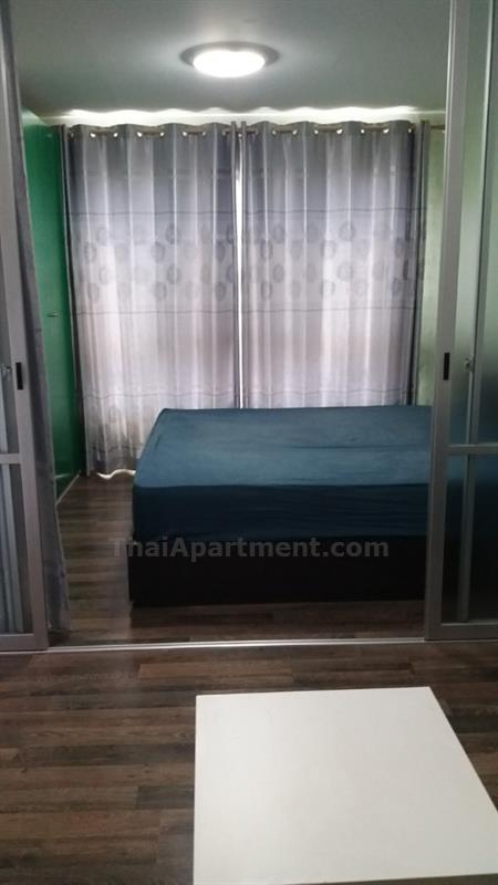 condominium-for-rent-dcondo-sukhumvit-109