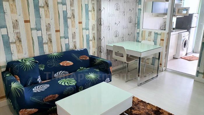 condominium-for-rent-the-room-ratchada-ladprao