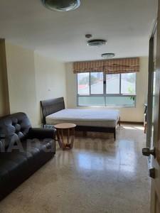 condominium-for-rent-lumpini-place-sathorn