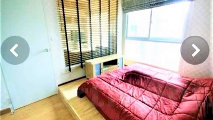 condominium-for-rent-the-parkland-grand-asoke-petchaburi