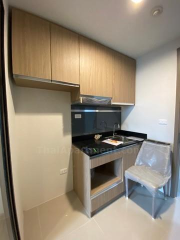 condominium-for-rent-niche-mono-sukhumvit-bearing