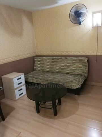condominium-for-rent-pabhada-silom