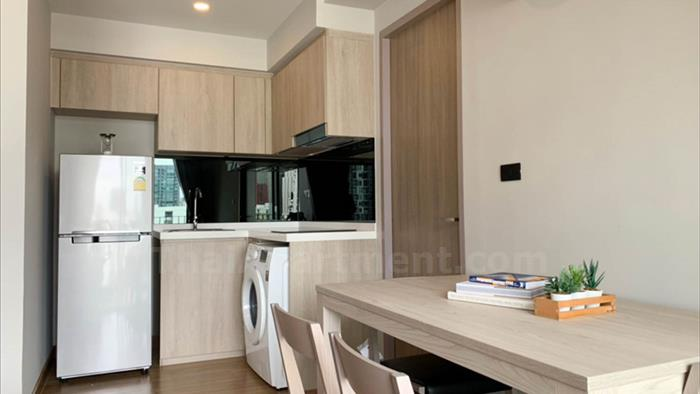 condominium-for-rent-fynn-aree