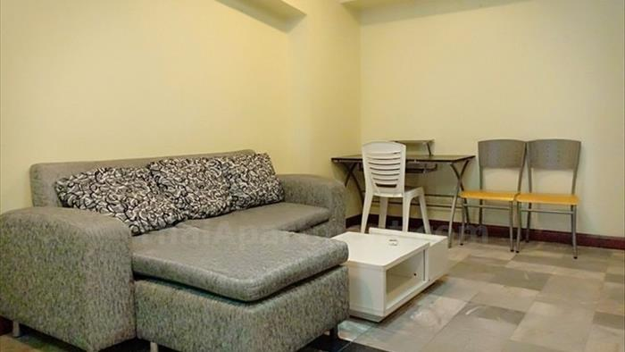 condominium-for-rent-merlin-tower