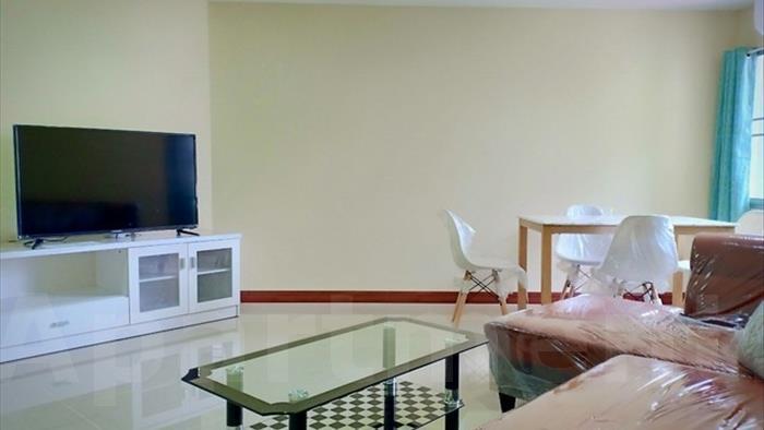 condominium-for-rent-fortune-condo-town-c-p-place-
