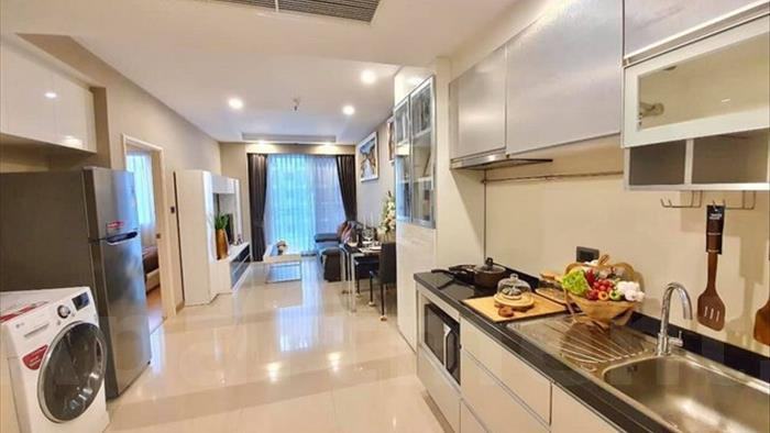 condominium-for-rent-supalai-wellington