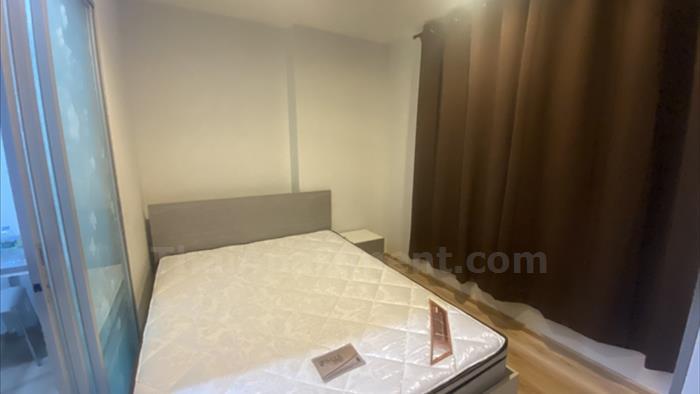 condominium-for-rent-present-condominium