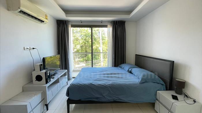 condominium-for-rent-laguna-beach-resort