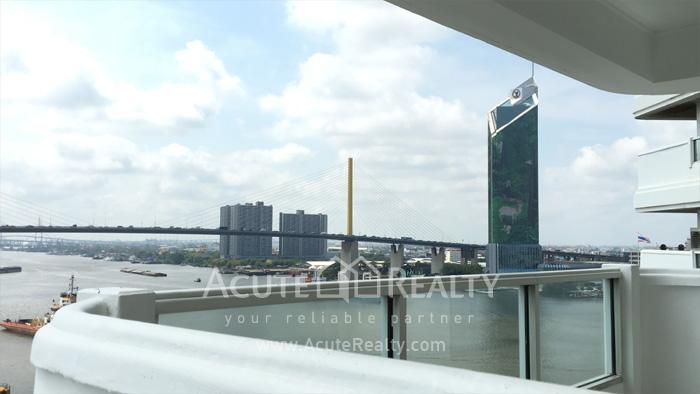 condominium-for-rent-riverside-tower-1