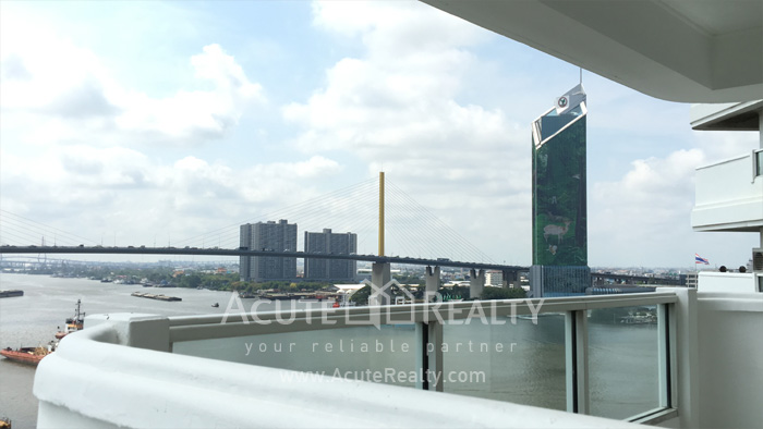 condominium-for-rent-riverside-tower-1