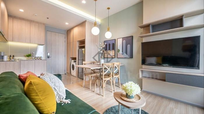 condominium-for-rent-m-jatujak