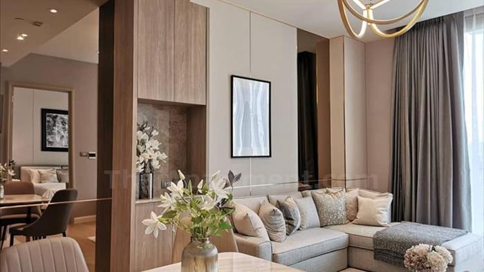 condominium-for-rent-magnolias-waterfront-residences-iconsiam-