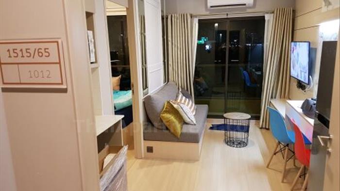 condominium-for-rent-lumpini-suite-phetchaburi-–-makkasan