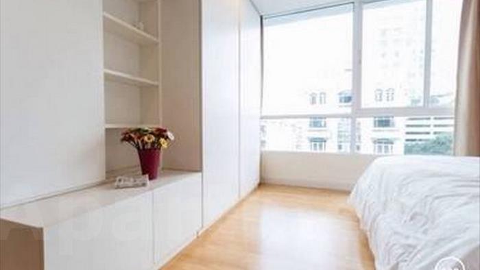 condominium-for-rent-the-fine-at-river