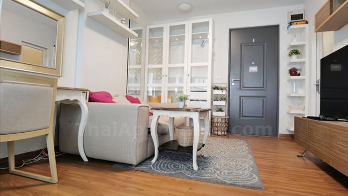 condominium-for-rent-i-biza-condominium-rca