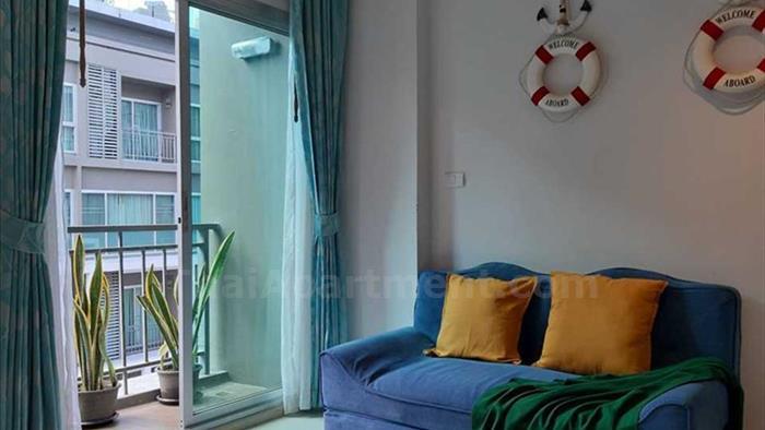 condominium-for-rent-the-gallery-condominium