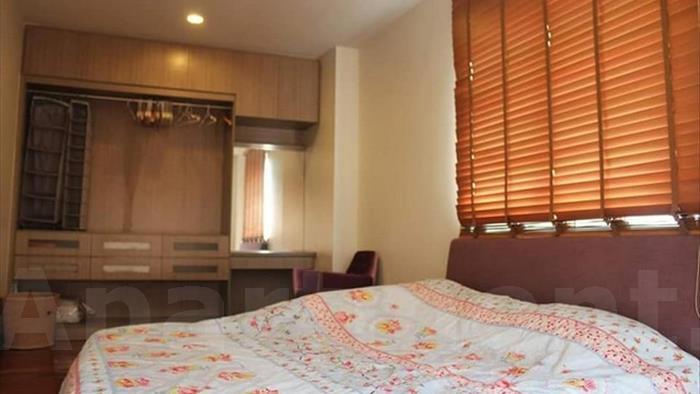 condominium-for-rent-hive-taksin