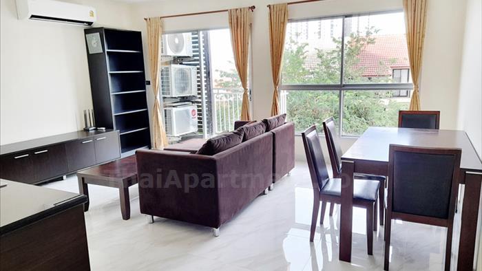 condominium-for-rent-s-s-sukhumvit-101-1